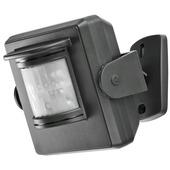 KlikAanKlikUit bewegingsmelder draadloos APIR-2150