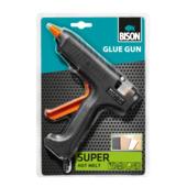 Bison Lijmpistool Super 11 mm