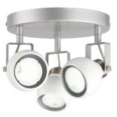 GAMMA | LED spot kopen? GU10 LED, inbouwspots LED