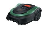 Bosch robotmaaier Indego XS300