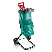 Bosch hakselaar AXT Rapid 2000