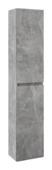 Atlantic kolomkast Heon Beton