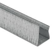 Isover Vario optima ligger 2x2x235 cm