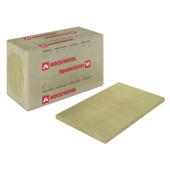Rockwool steenwol isolatieplaat Rocksono 7 cm 3,6 m² Rd 1,90