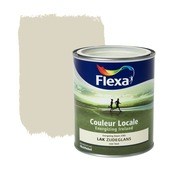 Flexa Couleur Locale lak Energizing Ireland dawn zijdeglans 750 ml