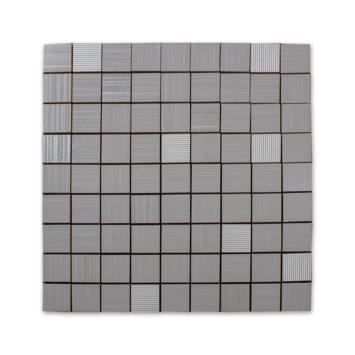 Mozaiek Fusion Marengo 30x30