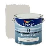 Flexa Couleur Locale muurverf Balanced Finland mist mat 2,5 liter