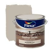 Flexa Couleur Locale muurverf Relaxed Australia breeze mat 2,5 liter