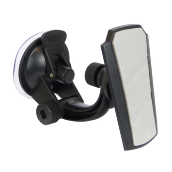 Telefoonhouder zuignap Carpoint