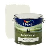 Flexa Couleur Locale muurverf Energizing Ireland light mat 2,5 liter