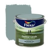 Flexa Couleur Locale muurverf Energizing Ireland lake mat 2,5 liter
