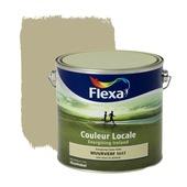 Flexa Couleur Locale muurverf Energizing Ireland clover mat 2,5 liter