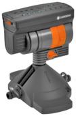 Gardena Micro Drip zwenksproeier OS 190