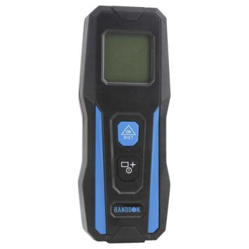 Handson laser afstandsmeter 20 M