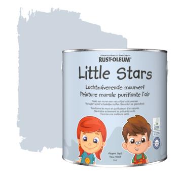 Rustoleum Little Stars Luchtzuiverende Muurverf Vliegend Tapijt 2,5 liter