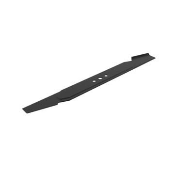 SKIL 2610S00817 mes voor grasmaaier 0140BA 43cm