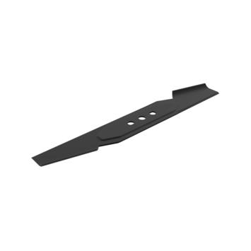 SKIL mes voor grasmaaier 34cm 2610S01056  voor model 0130