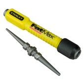 Stanley Fatmax drevel 2in1 1,6 mm en 0,8 mm