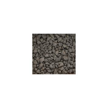 Split Grind Basalt Zwart 8-16 mm - Mini Bigbag á 500 kg