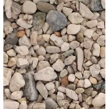 Grind Wit 30-60 mm