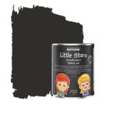 Rustoleum Little Stars Schoolbordverf Toverspreuk 750ml
