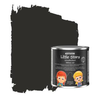 Rustoleum Little Stars Schoolbordverf Toverspreuk 250ml