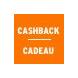 Bosch haakse slijper 18 V (exclusief accu/lader) cashback