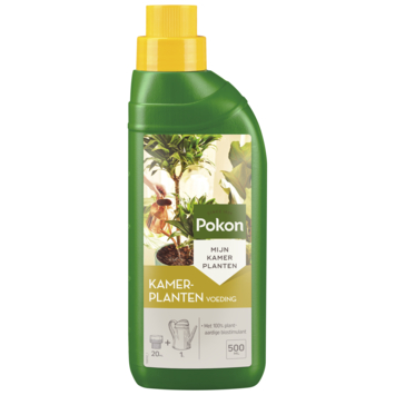 Pokon plantvoeding 500 ml