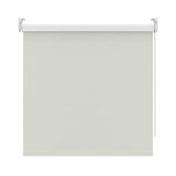 GAMMA rolgordijn uni verduisterend 5714 beige 180x190 cm