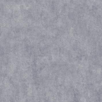 Vliesbehang Beton grijs 103480