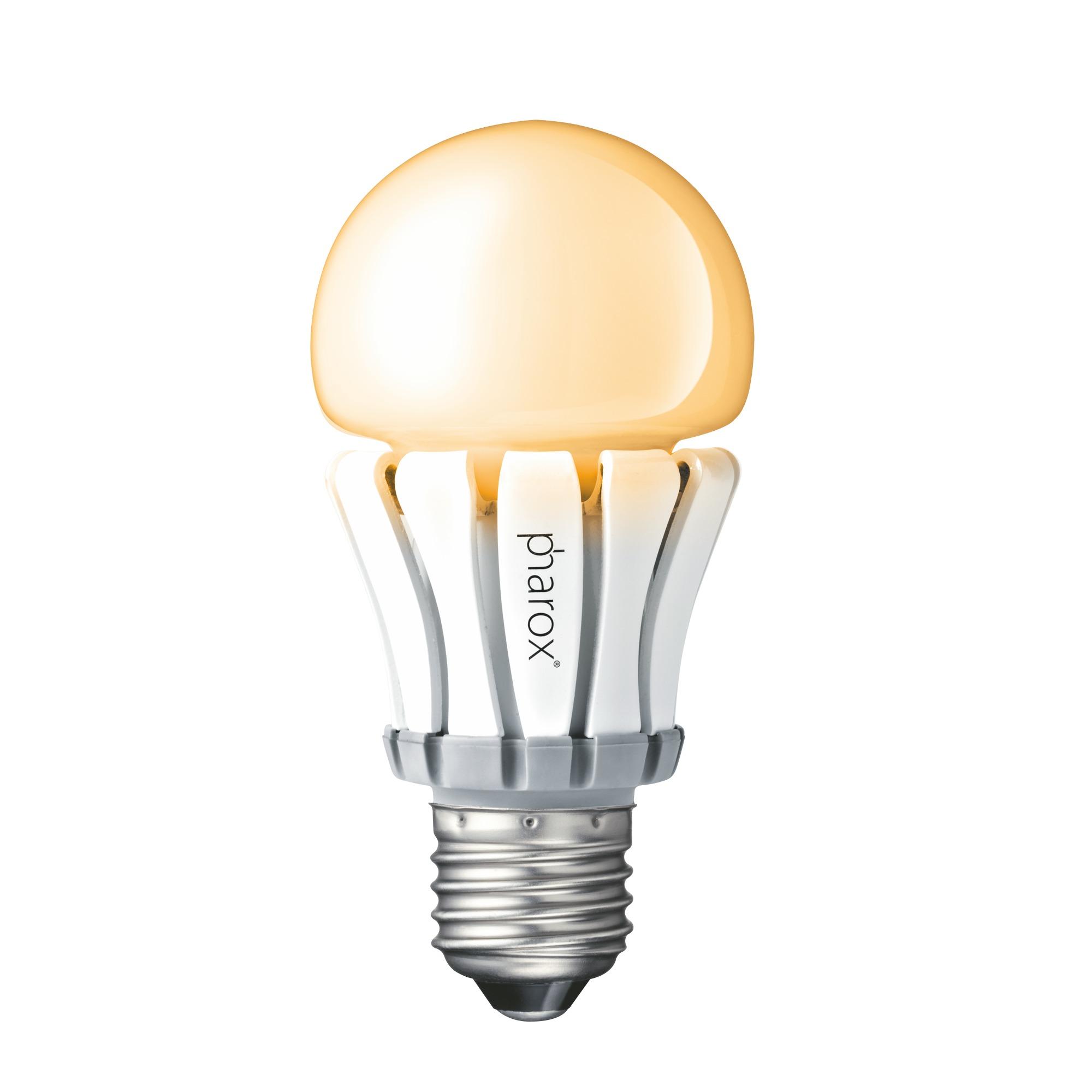 pharox ledlamp flame alle lampen lampen verlichting gamma. Black Bedroom Furniture Sets. Home Design Ideas