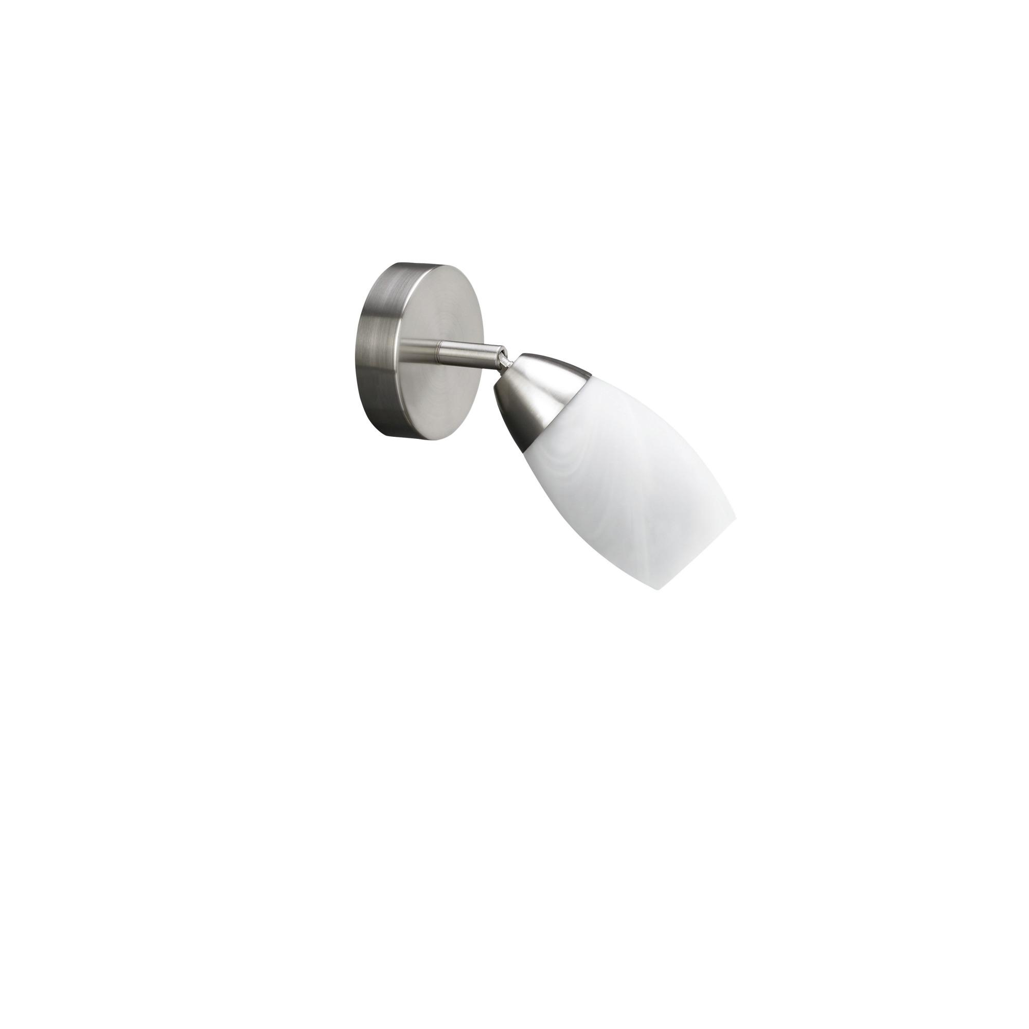 PORIUM wandspot grijs by Philips 501503110