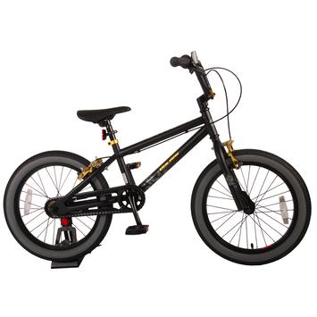 Kinderfiets Volare Cool rider BMX 18 inch