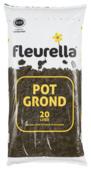 Fleurella Potgrond 20L