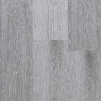 Click PVC Budget Basic Naturel Eiken 2,20 m2