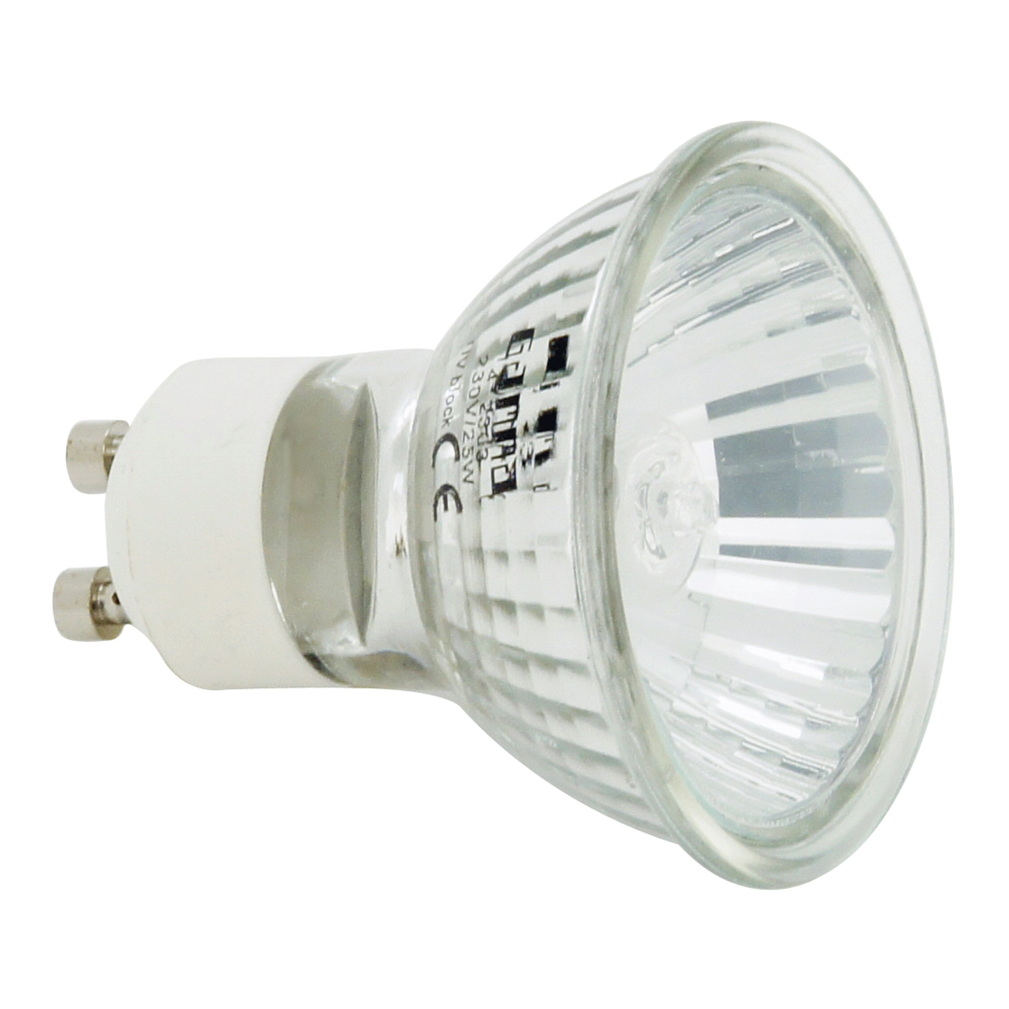 gamma led lampen pictures