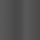 Statische zonwerende folie getint 337-5001 90x200 cm