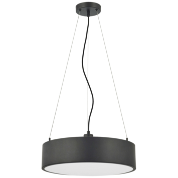 Hanglamp Eveline