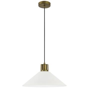 Hanglamp Stijn