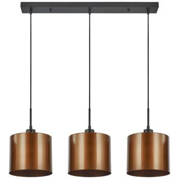 Hanglamp Mare 3*