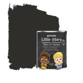 Rustoleum Little Stars Magnetische schoolbordverf I'ts a kind of mag(net)ic 750ml