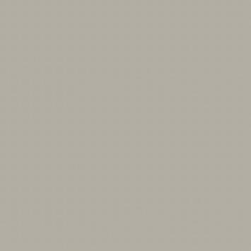 Vliesbehang Gatsby uni beige (101328)