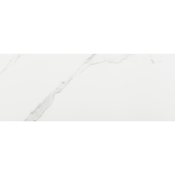 Wandtegel Calacatta 25x65 cm 1,4m²