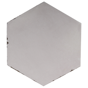 Wandtegel Odensa Rose 14x16 cm 0,5m²