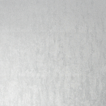 Vliesbehang Molten zilver 104954