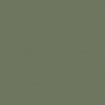 Vliesbehang Noani plain groen 111768