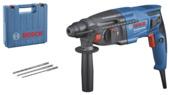 Bosch Professional SDS+ boorhamer GBH 2-21