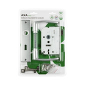 AXA Insteekslot binnendeur set compleet