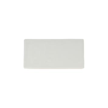 Wandtegel Isar soft grey 7,5x15 cm 0,5m²