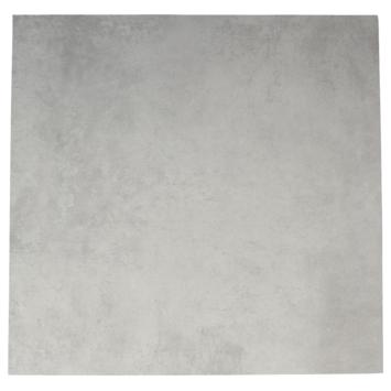 Vloertegel/wandtegel Osen grigio 60,9x60,9 cm 1,49m²